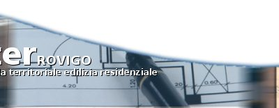 Approvata la Graduatoria Provvisoria relativa al Bando per l'assegnazione degli alloggi di edilizia residenziale pubblica anno 2019