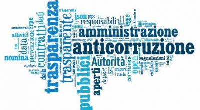 Avviso pubblico per la partecipazione alla redazione del piano triennale per la prevenzione della corruzione e per la trasparenza – triennio 2021-2023