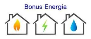 Bonus Luce, Gas e Acqua Comune di Loreo