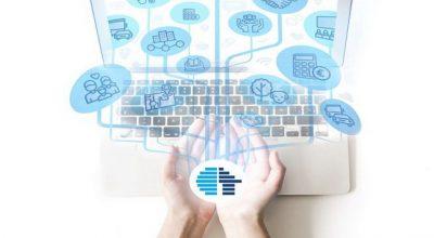 Attivazione servizi digitali on line