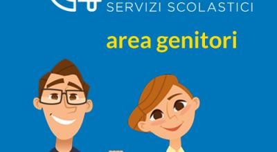 AVVIO SERVIZIO MENSA E TRASPORTO PER L'ANNO 2021/2022